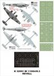 1-32-Bf-110G-4-R3-Revell