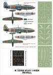 1-32-Ki-61-I-Hien-Revell