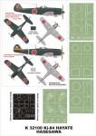 1-32-Ki-84-Hayate-Hasegawa