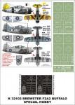 1-32-F2A-2-Buffalo-Special-Hobby