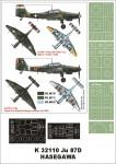 1-32-Ju-87D-HASEGAWA