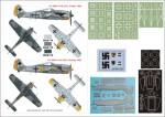 1-32-Fw-190A-3-HASEGAWA