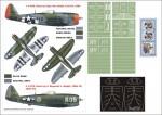 1-32-P-47D-Bubbletop-HASEGAWA