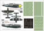 1-32-P-47D-Razorback-TRUMPETER