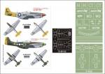 1-32-P-51D-Mustang-DRAGON