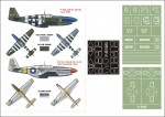 1-32-P-51B-C-Mustang-TRUMPETER