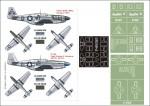 1-32-P-51B-Mustang-TRUMPETER