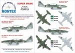 1-32-Me-262B-TRUMPETER