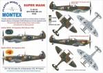 1-32-Spitfire-MkVIII-Burma-PCM