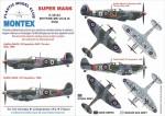 1-32-Spitfire-MkVIII-and-IX-PCM