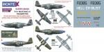 1-32-P-51-Mustang-III-RAFUSAAF-TRUMPETER