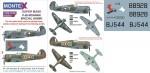1-32-P-36-MOHAWK-SPECIAL-HOBBY