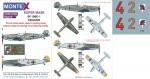 1-32-Bf-109E-1-EDUARD