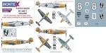 1-32-Bf-109E-7-EDUARD
