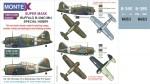 1-32-BUFFALO-B-339C-MkI-SPECIAL-HOBBY