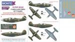1-32-P-39Q-N-AIRCOBRA-KITTYHAWK