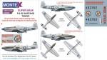 1-32-P-51D-MUSTANG-TAMIYA