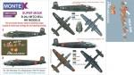 1-32-B-25J-MITCHELL-HK-MODELS