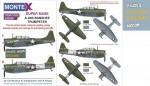 1-32-A-24-BANSHEE-TRUMPETER