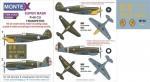 1-32-P-40CU-TRUMPETER