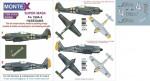 1-32-Fw-190A-5-HASEGAWA