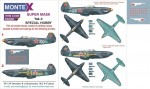 1-32-Yak-3-SPECIAL-HOBBY