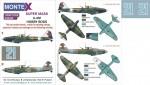 1-32-IL-2M-HOBBY-BOSS