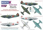 1-32-MiG-3-TRUMPETER