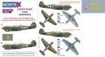 1-32-P-40N-HASEGAWA
