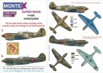 1-32-P-40K-HASEGAWA