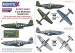 1-32-P-51B-TRUMPETER