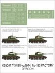 1-35-T-34-85-Dragon