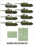 1-35-ISU-122-152-Dragon-Zvezda