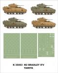 1-35-M2-Bradley-IFV-Tamiya