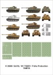 1-35-SD-Kfz-181-TIGER-I-Tamiya