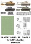 1-35-SD-Kfz-181-TIGER-I-Dragon