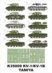 1-35-KV-KV-1B-Tamiya
