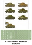 1-35-M4A1-Sherman-Dragon