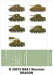 1-35-M4A1-Sherman-Dragon