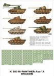1-35-Panther-Ausf-A-Dragon