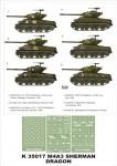 1-35-M4A3-76-Sherman-Dragon