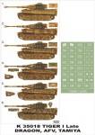 1-35-Tiger-I-Late-Drag-AFV-Tamiya