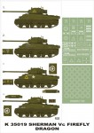 1-35-Sherman-VC-Firefly-Dragon