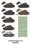 1-35-Panzer-IVE-Dragon