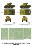 1-35-M4A3E8-Sherman-Dragon