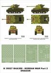 1-35-M4A3E8-Sherman-Dragon