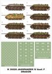 1-35-Jagpanzer-IV-L-70-Dragon