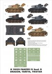 1-35-Panzer-IVD-Dragon
