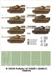 1-35-Tiger-I-Early-Tamiya