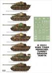 1-35-King-Tiger-DragonTamiya